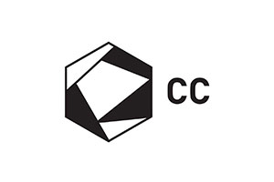 Cultura Colectiva Logo