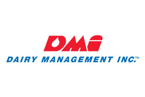 Dairy Management Inc