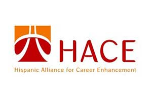 HACE (Hispanic Alliance for Career Enhancement)