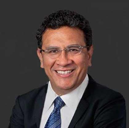 Juan Luis Prado