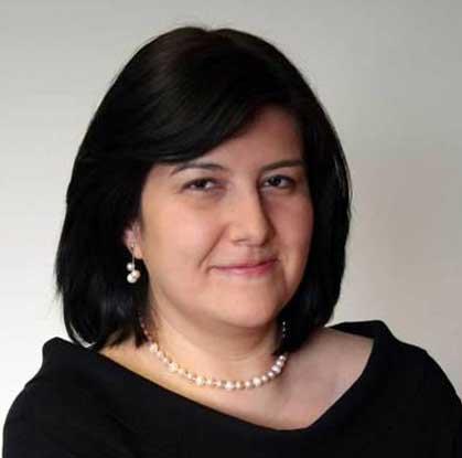 Judit Arenas