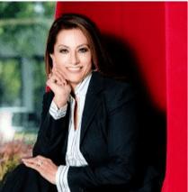 Delia Gutierrez McLaughlin
