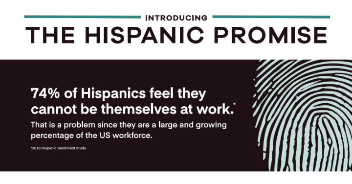 The Hispanic Promise