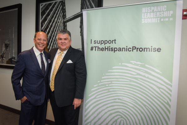 Hispanic Leadership Summit Chicago