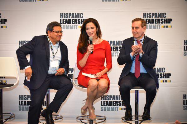 Hispanic Leadership Summit