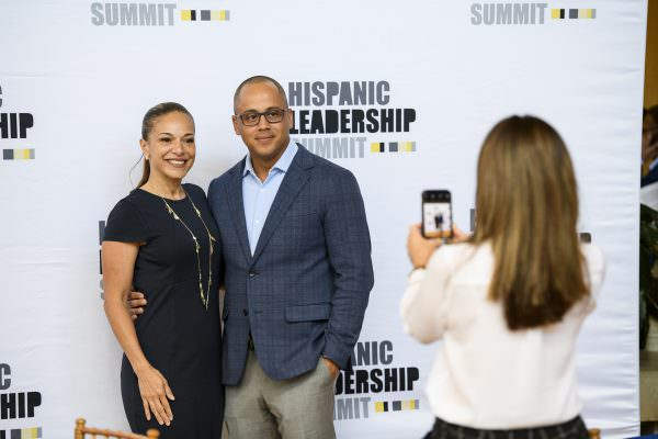 Hispanic Leadership Summit Dallas
