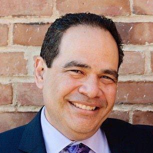 Gustavo Santoyo