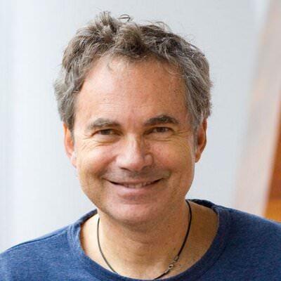 Martín Varsavsky