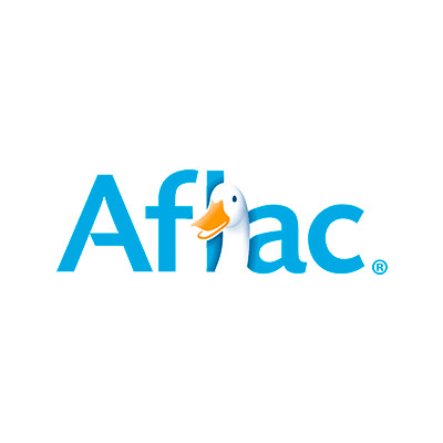 American Family Life Assurance Company AFLAC