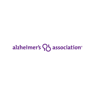 Alzheimer Association Logo