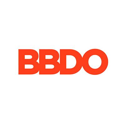 BBDO Batten, Barton, Durstine & Osborn
