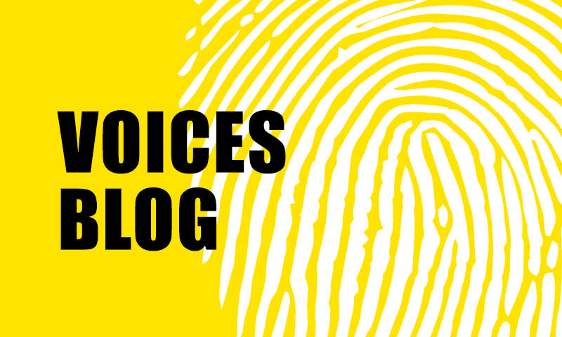 Blog WAAH