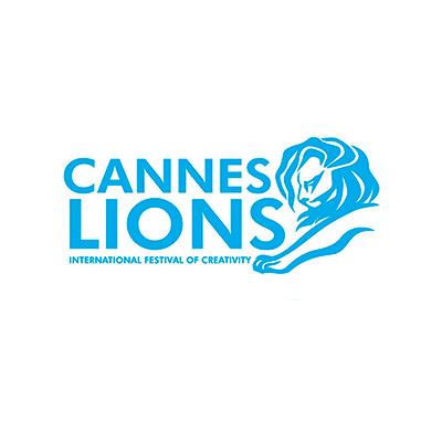 Cannes Lions Festival