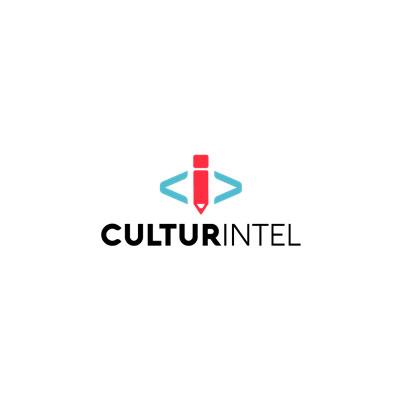 Culturinel logo