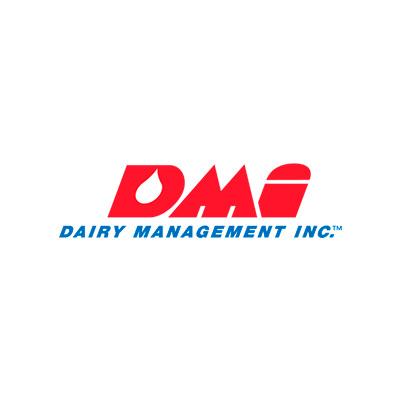 Dairy Management Inc