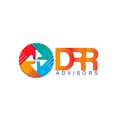 DRR Advisors LLC