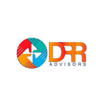DRR Advisors LLC