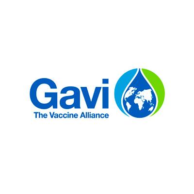 Gavi The Vaccine Alliance