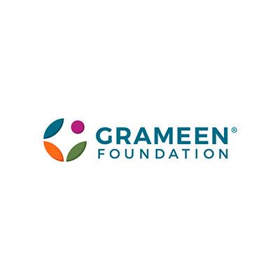 Grameen
