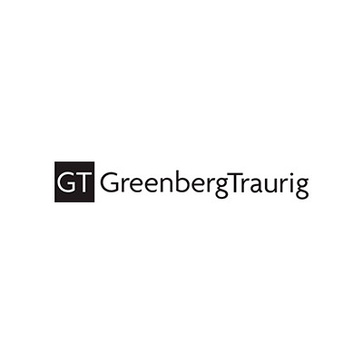 GT Greenberg Traurig Law firm