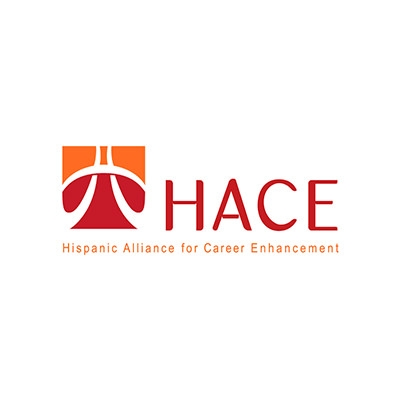 HACE logo