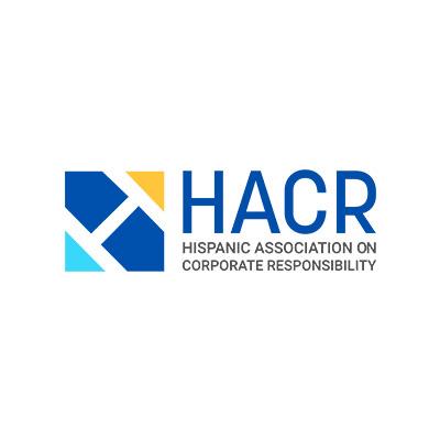 HACR logo