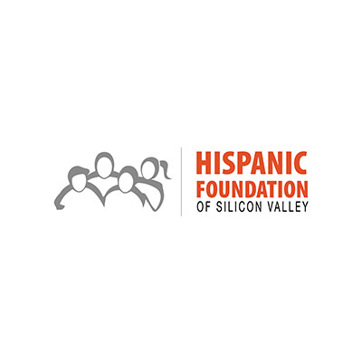 Hispanic Foundation of Si