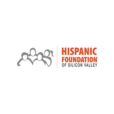 Hispanic Foundation of Si