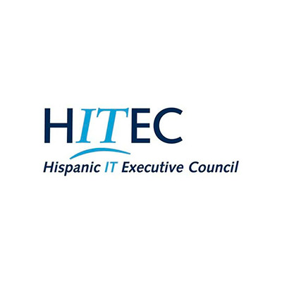 Hispanic IT Executive Council HITEC