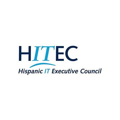 Hispanic IT Executive Council HITEC