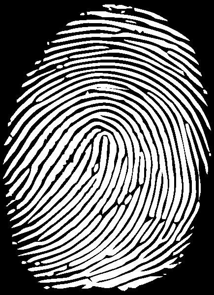 Thumb Impression