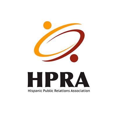 Hipanic Public Relations Association HPRA