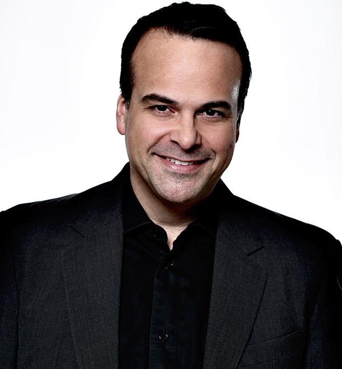 Jorge Plascencia