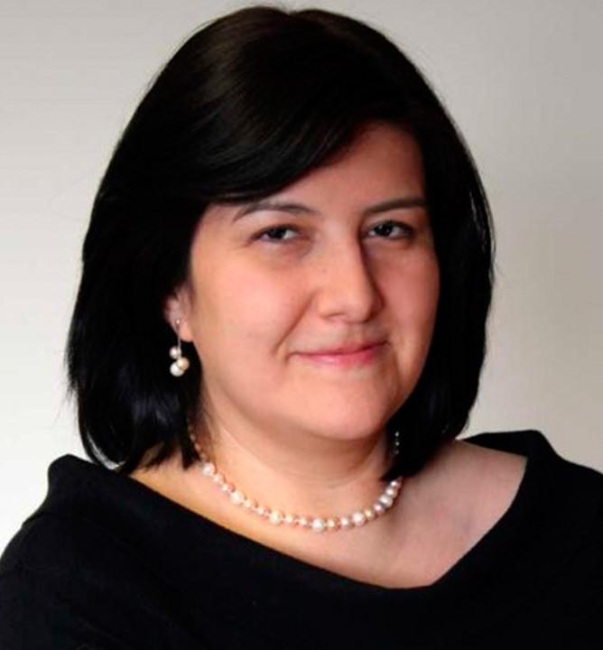 Jidit Arenas
