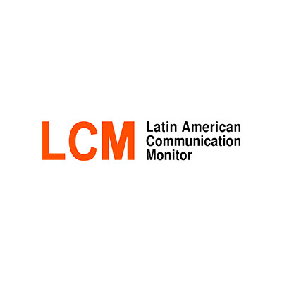 LCM Latin American Communication Monitor