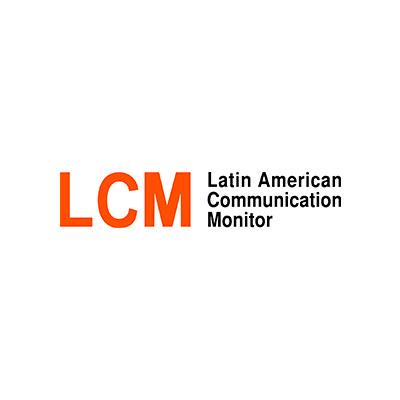 LCM Latin American Communication Monitor
