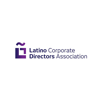 Latino Corporate Directors Association logo