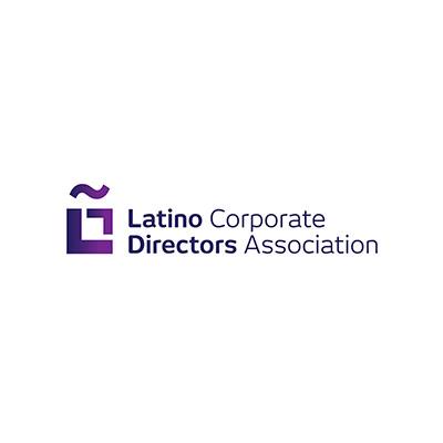 Latino Corporate Directors Association logo
