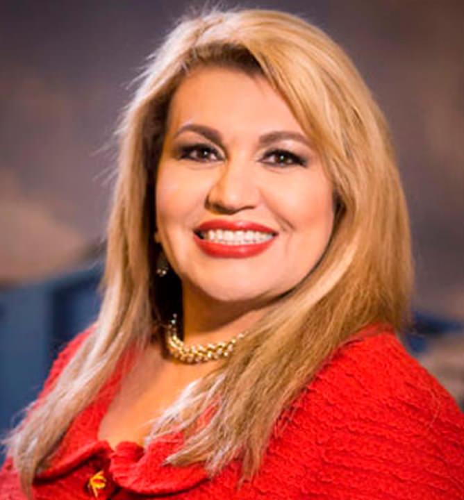Maria Rios