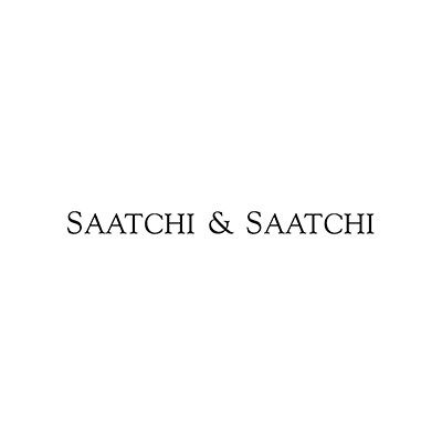 Saatchi and Satchi
