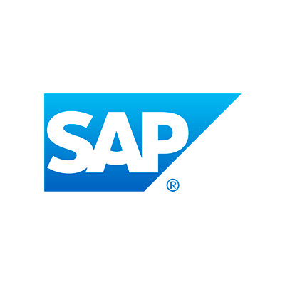 System Analysis and Program Development SAP