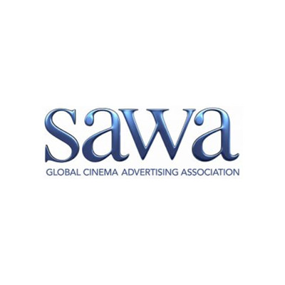 Global Cinema Advertising Association SAWA