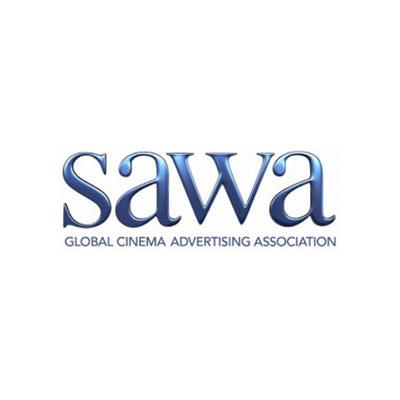 Global Cinema Advertising Association SAWA