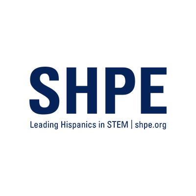 Society of Hispanics Professional Engineers SHPE