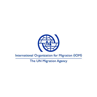 InternationalMigration Agency UN