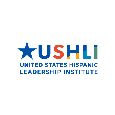 United States Hispanic Leadership Institute USHLI