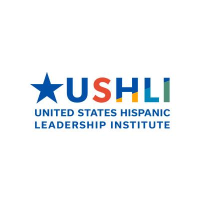 United States Hispanic Leadership Institute USHLI