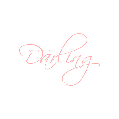 With Love Darling Jewelry