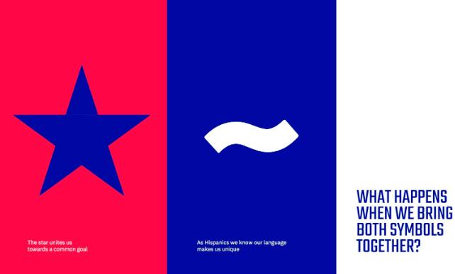One Symbol To Unite US All